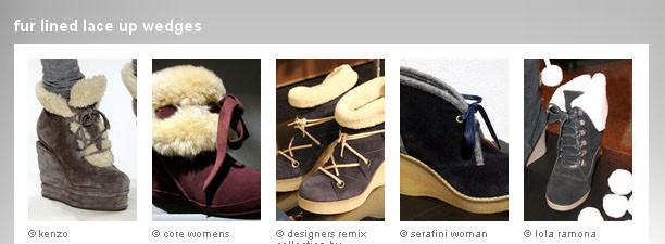 mpdclick-fw11_footwear8