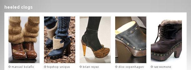 mpdclick-fw11_footwear9