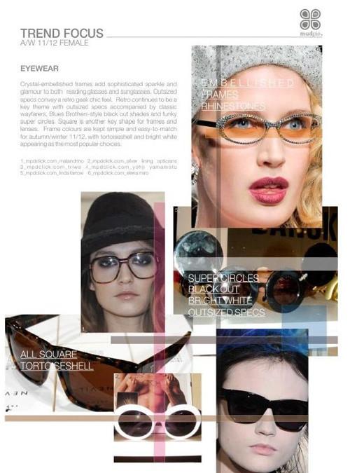 mpdclick-fw12_1_eyewear
