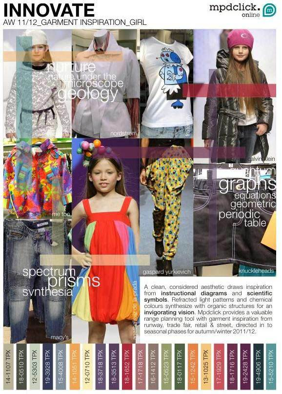 mpdclick-fw12_k1girl1