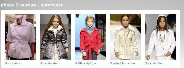 mpdclick-fw12_k1girl9