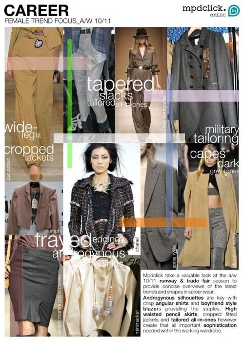 mpdclick-fw12_wcareer1