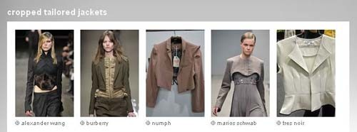 mpdclick-fw12_wcareer4