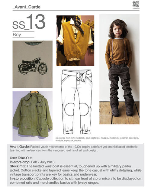 mpdclick-ss13_kids_boy1