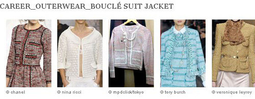 mpdclick-ss13_w_career3