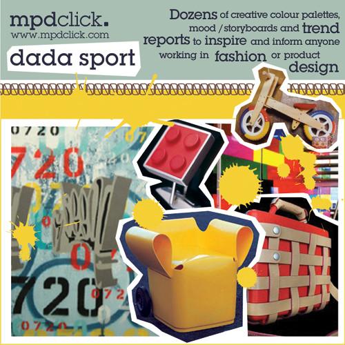 mudpiedesigns-image_3