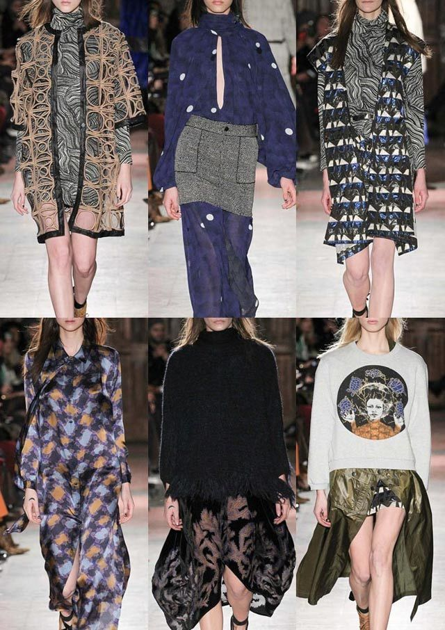 new-york-fashion-week-fall-2015-women-s-runway-prints-3_rodebjer_fw15_print