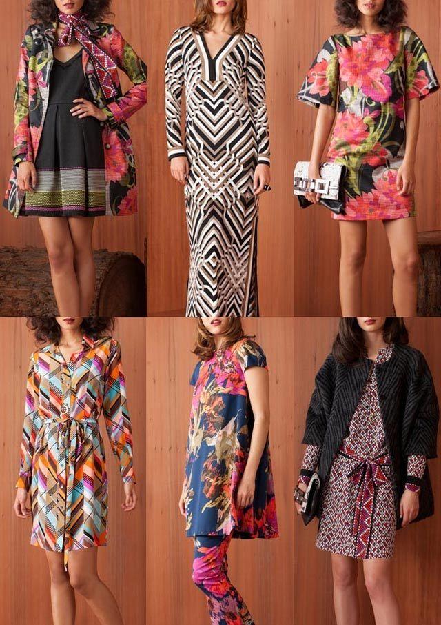new-york-fashion-week-fall-2015-women-s-runway-prints-4_trina_turk_fw15_print