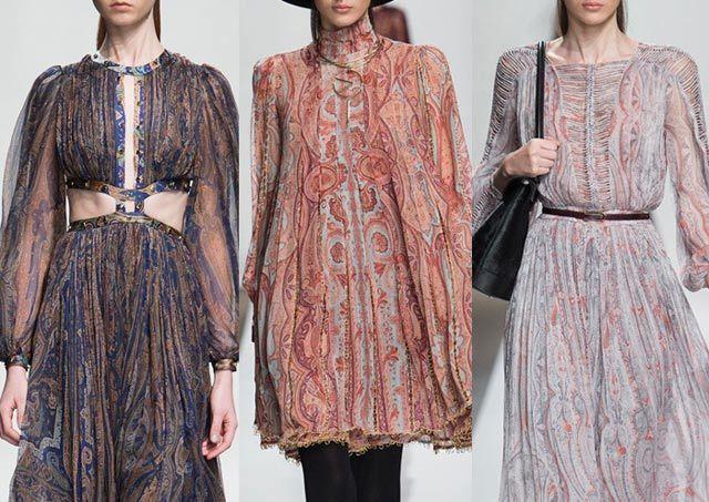 new-york-fashion-week-fall-2015-women-s-runway-prints-5_zimmerman_fw15_print