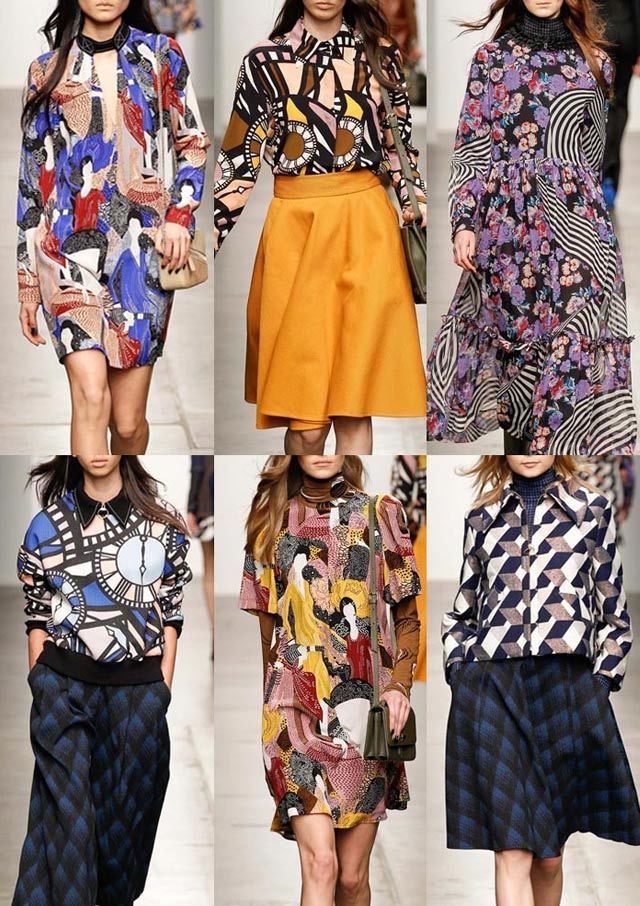 new-york-fashion-week-fall-2015-women-s-runway-prints-6_karen_walker_fw15_print