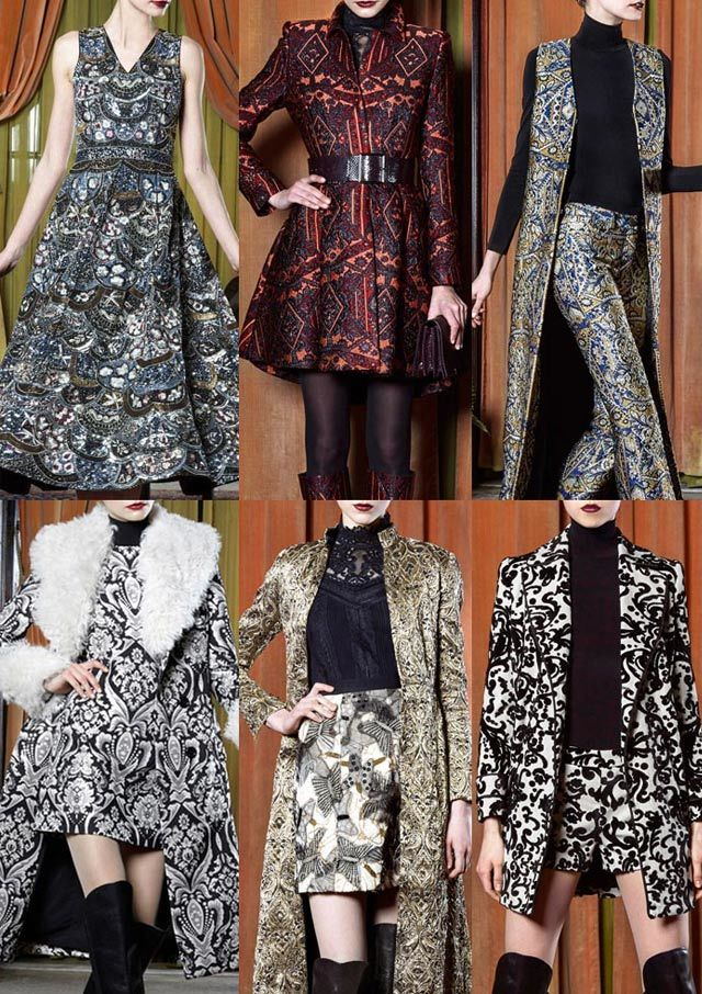 new-york-fashion-week-fall-2015-women-s-runway-prints-7_alice_oliviar_fw15_print