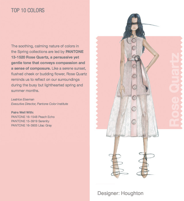 new-york-fashion-week-spring-2016-pantone-color-report-1_ss16