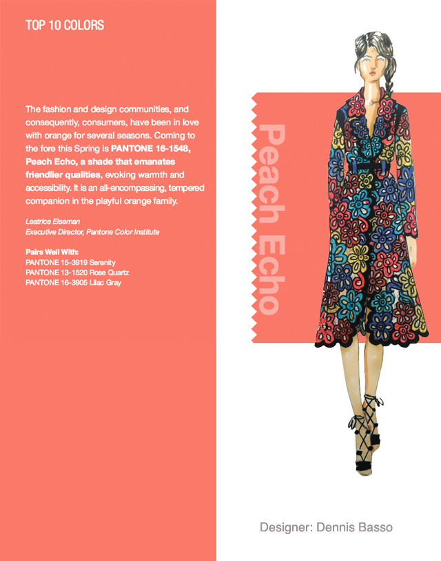new-york-fashion-week-spring-2016-pantone-color-report-2_ss16