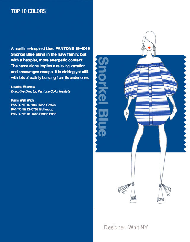 new-york-fashion-week-spring-2016-pantone-color-report-3_ss16