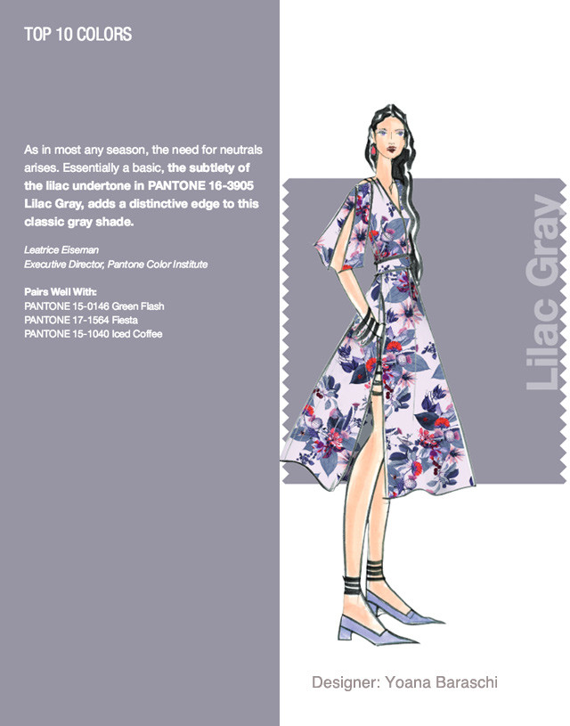 new-york-fashion-week-spring-2016-pantone-color-report-6_ss16