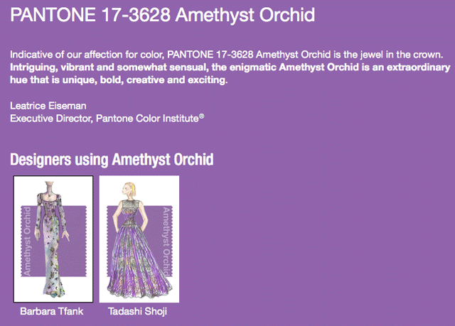 ny-fashion-week-fall-2015-color-10_amethyst_orchid