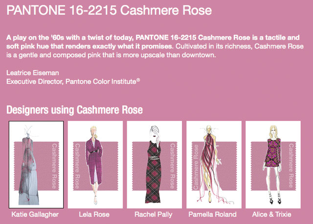 ny-fashion-week-fall-2015-color-9_cashmere_rose