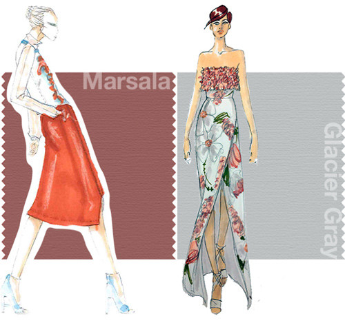 ny-fashion-week-spring-2015-color-s15_5