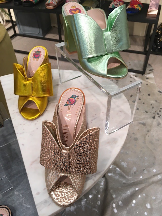 nyc-trade-show-highlights-s-s-2018-delivery-ivy_kirzhner_glam_mules