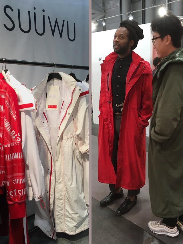 nyc-trade-show-highlights-s-s-2018-delivery-suuwu