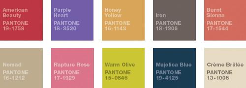 pantone-f09_palette