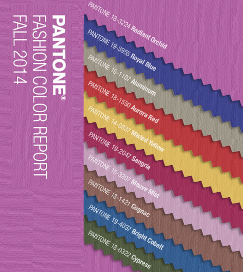 pantone-f14_1color_palette