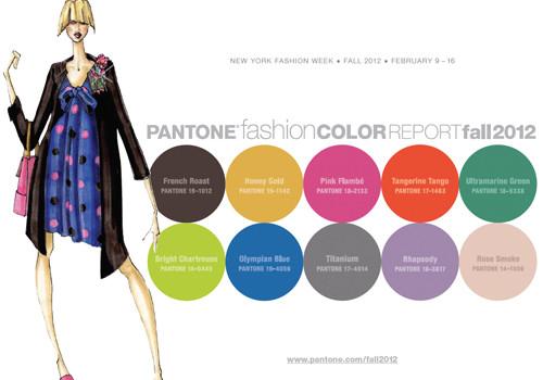 pantone-fw12_1