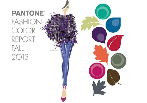 pantone-fw13_fashion_week_1