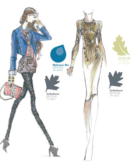 pantone-fw13_fashion_week_pantone_1