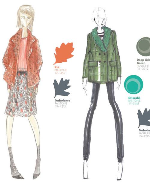 pantone-fw13_fashion_week_pantone_5