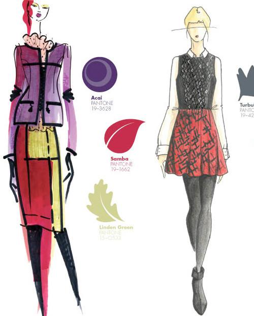 pantone-fw13_fashion_week_pantone_7