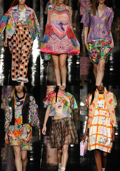 patternbank-2013_grad_prints1