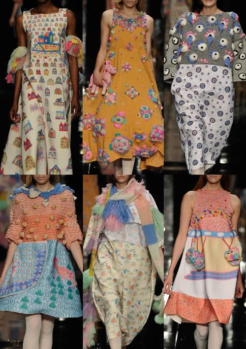 patternbank-2013_grad_prints2