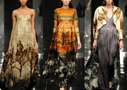patternbank-2013_grad_prints3