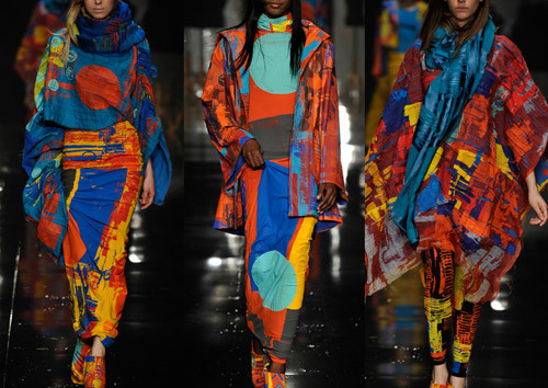 patternbank-2013_grad_prints4
