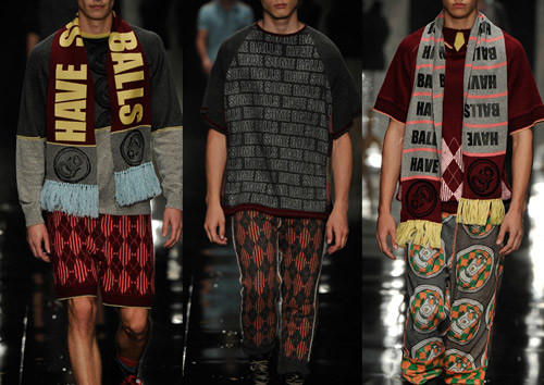 patternbank-2013_grad_prints6