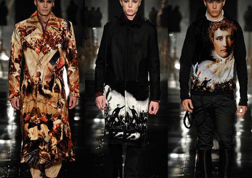 patternbank-2013_grad_prints7