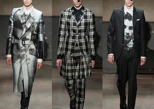patternbank-Alexander_McQueen_f14