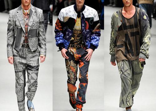 patternbank-Vivienne_Westwood_f14_Milan