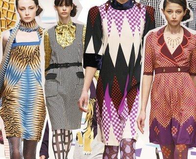 patternpeople-09fw_kishimoto