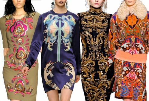 patternpeople-fw12_1opulence