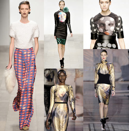 patternpeople-fw12_read_my_lips