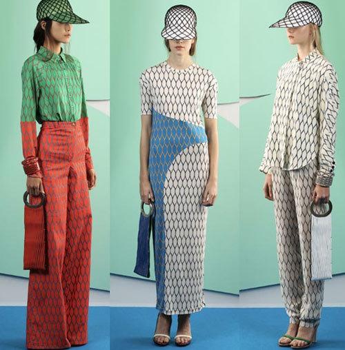 patternpeople-ss12_1kenzo