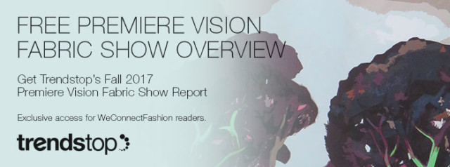 Premiere vision paris fall winter 2018 19 overview banner