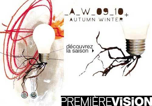 premierevision-2010fw_lead