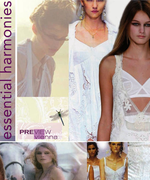 previewvienna-ss13_1