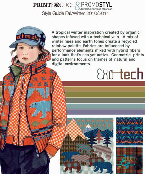 promostyl-fw11_3exotech
