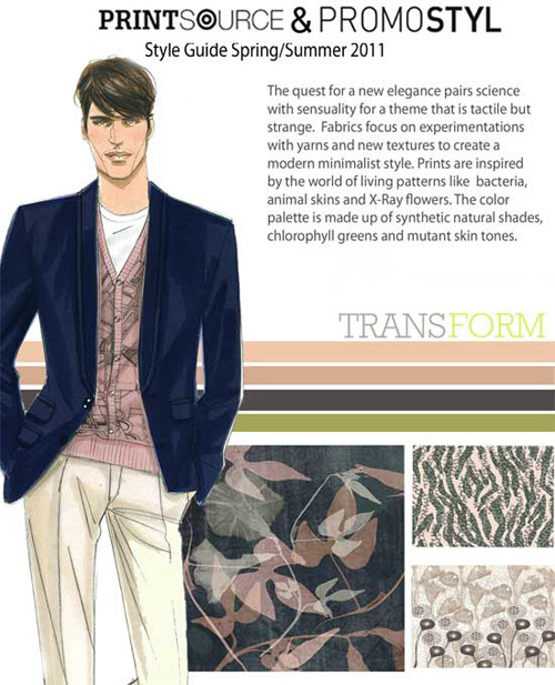 promostyl-ss11_transform