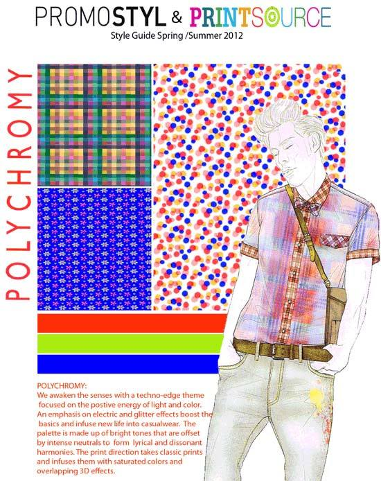 promostyl-ss12_seasontrend2