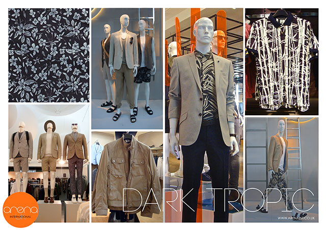retail-analysis-report-london-summer-2015-retail_4